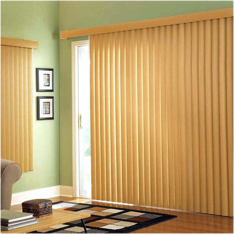 Sliding Shades For Patio Doors Patio Door Shades Sliding Door Blinds For Sliding Glass Doors Inspiration Walsall Home And