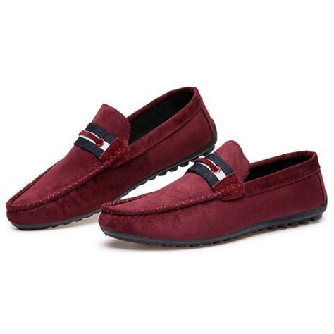 Sepatu Pantai Slip On jual sepatu slip on pria yang lagi trend