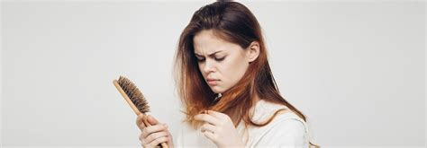 Easy Fixes For Winter Hair Skin by 3 Easy Fixes For Summer Hair Problems Bebeautiful