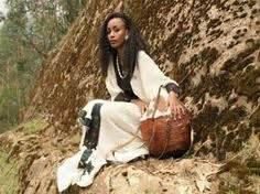 ethiopian fashionable shuruba 1000 images about african nations on pinterest ethiopia