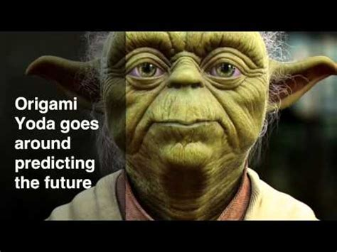 The Strange Of Origami Yoda Book Summary - the strange of origami yoda book trailer by alex