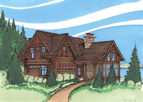 The Teton Timber Frame Home Floor Plan Blue Ox Timber Timber Frame Home Plans Pennsylvania