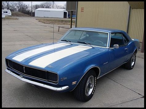 1968 chevrolet camaro z28 rs coupe 302 295 hp 4 speed mecum 149 best images about fast and furious on pinterest
