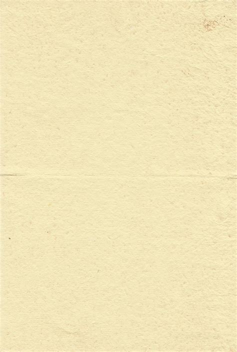 light brown yellow a thesis statement for the yellow wallpaper 28 images