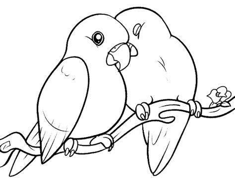Wedges Cantik My Littlepony Free Nama gambar untuk mewarnai burung bird mewarnai gambar
