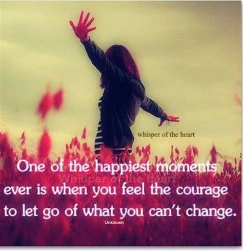 Happiness Quotes   Collection Of Inspiring Quotes, Sayings