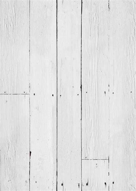 Wooden Plank Effect Wallpaper