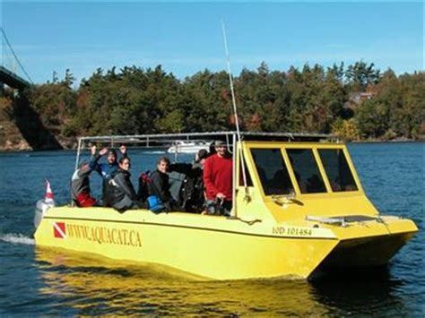 power catamaran dive boat boats for sale used boats yachts for sale boatdealers ca
