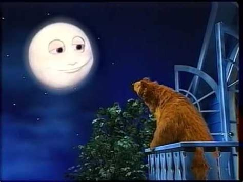 the moon the bear and the big blue house john maus hey moon bear in the big blue house youtube
