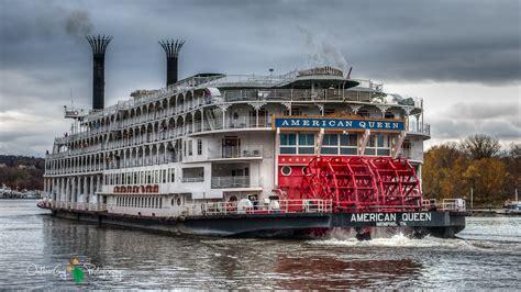 american queen boat the american queen 2 outdoor guy photography