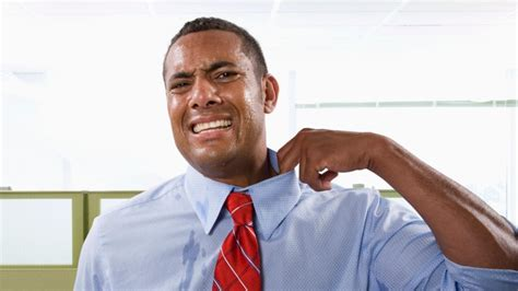 Does Sweat Turn You On by How To Prevent And Stop Excessive Sweating Naturally