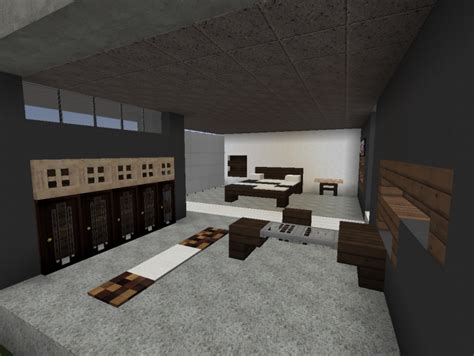 minecraft modern bedroom minecraft modern bedroom ideas www imgkid com the
