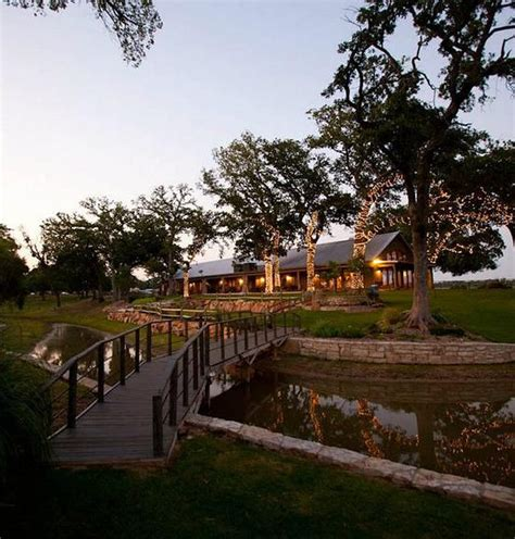 ranch wedding venues in fort worth tx 1000 images about fort worth dallas area weddings on