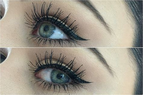 7 Best Products For Longer Lashes by My Mascara Routine How To Make Your Eyelashes Look Longer