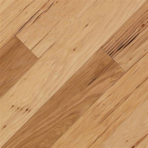 pecan floor hardwood floors pinterest