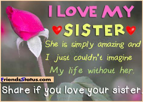 love  big sister quotes quotesgram