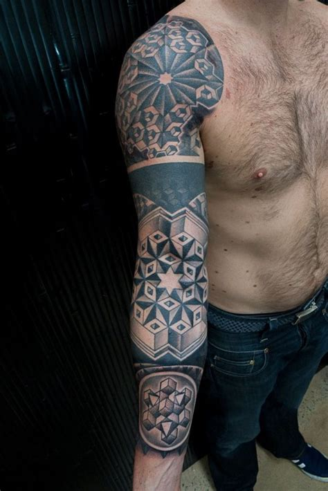 tattoo arm gets bigger 41 best images about ilja 180 s tattoos on pinterest