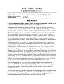Sample Resume Objectives For Security Officer by Security Officer Resume Skills