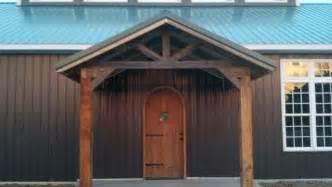 large pole barn kits modern large pole barn garage kits with loft that has