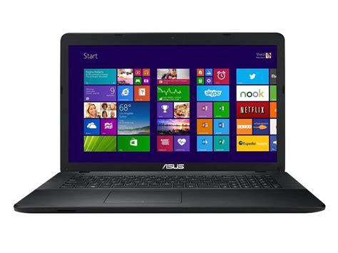test web laptop revue de presse des tests publi 233 s sur le web asus x751
