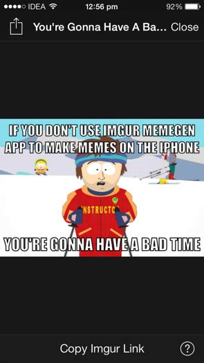 Iphone Text Memes - image gallery iphone text memes