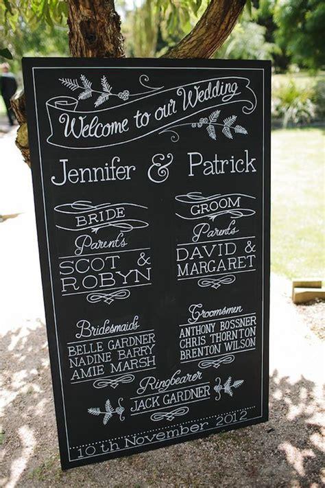 invitation designs ballarat the 25 best wedding program exles ideas on pinterest