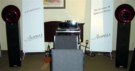 good acapellas for house music acapella la canella floorstanding speaker review dagogo