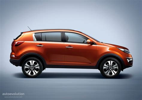 how make cars 2010 kia sportage parental controls kia sportage specs 2010 2011 2012 2013 autoevolution