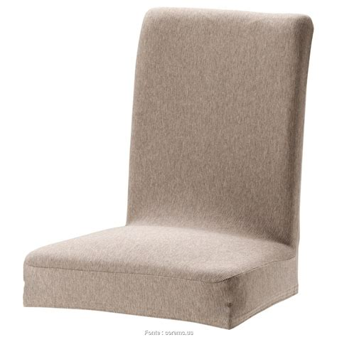 copri cuscini copri cuscini per sedie