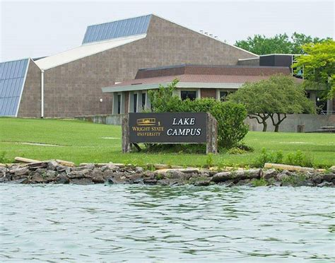 Wright State Search Wright State Newsroom Agriculture Center Coming To Wright State Lake Cus