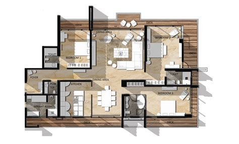 3 bedroom luxury apartments luxury apartment floor plans 3 bedroom luxury apartments