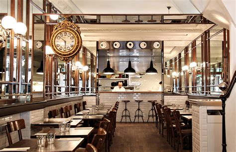 cafe bistro interior design chasing heartbeats ashley ludaescher photography 187 a