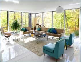 Room Design Ideas Retro Dining Room Furniture In Addition Ethan Allen » Home Design 2017