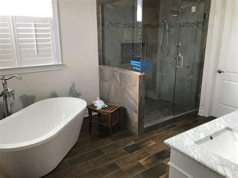 bathroom remodel stuart fl