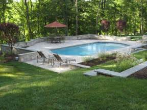 Swimming Pool Patio Designs Besf Of Ideas Small Swimming Pool Designs Ideas For Small Home Backyards For Modern House