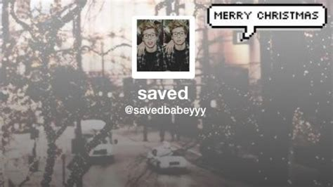 christmas layout for twitter cute themed layouts themedlayout twitter
