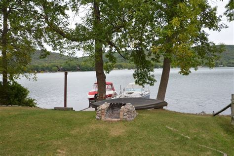 boat slips for rent lake george ny waterfront escape with boat slip cabins for rent in