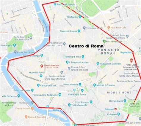 soggiornare a roma spendendo poco beautiful soggiornare a roma spendendo poco images idee