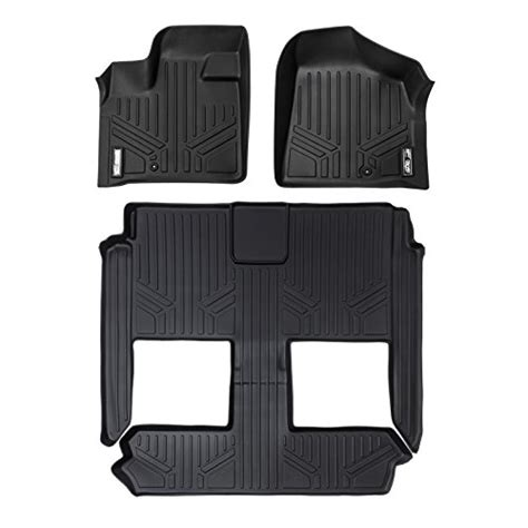 dodge grand caravan floor mats floor mats for dodge grand