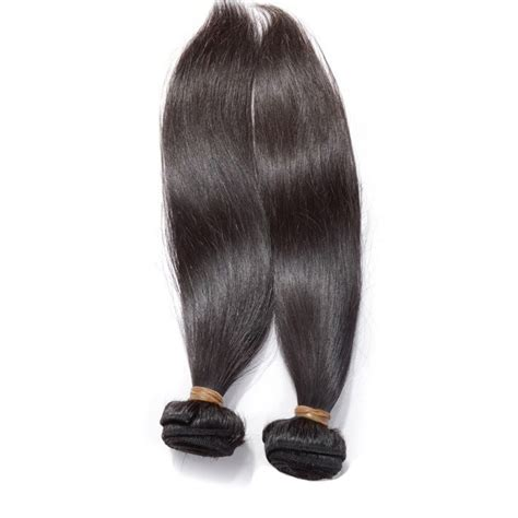 starting a weavon business start hair weave business triple weft hair extensions
