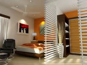 Interior Designs For Home Luxurious Home Interiors
