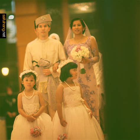 Buku Professional Basic Photography pwp professional wedding photography kl jb snap