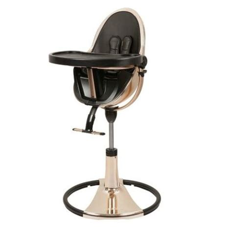 Best Reclining High Chair by Bloom Fresco Chrome High Chair Frame Sc 1 St Bestproducts