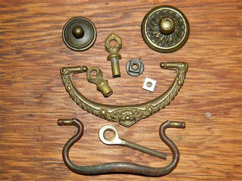 How To Clean Antique Drawer Pulls by How To Clean Antique Brass Drawer Pulls The Homy Design
