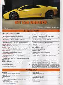 cardinal table of contents car pictures car canyon