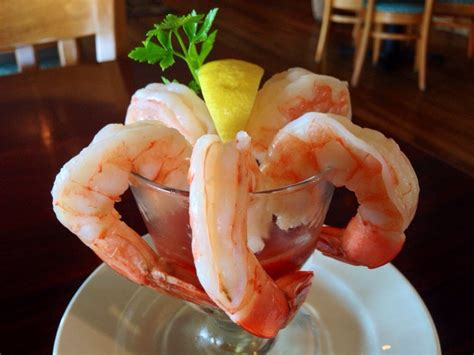 bubbas seafood house bubbas seafood house 28 images bubba s seafood restaurant crabhouse virginia
