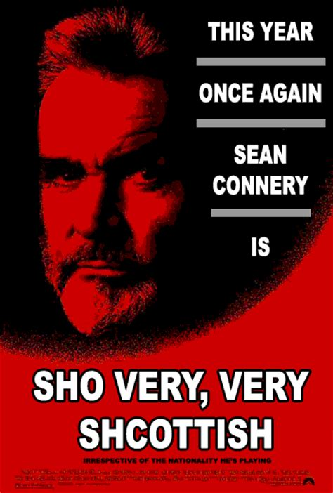 line of sight name tv tropes sean connery creator tv tropes