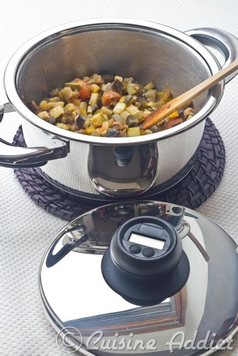 cuisine basse temp駻ature cuisine basse temp 233 rature spare ribs basse temp 233 rature et