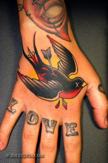 tattoo and you neo mp3 inspiration v 246 gel and altmodische t 228 towierungen on pinterest