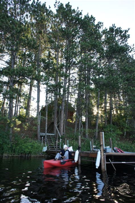 lake vermilion mn cabin rentals lake vermilion white eagle resort on lake vermilion
